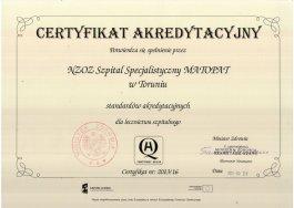 certyfikat akredytacyjny.jpg
