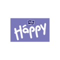 happy_logo.png