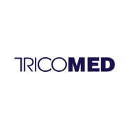 Tricomed