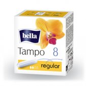 Tampo Bella