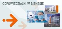pl_mediakit_banner.jpg